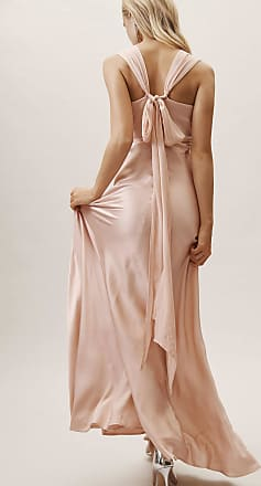 Anthropologie Bea Wedding Guest Dress