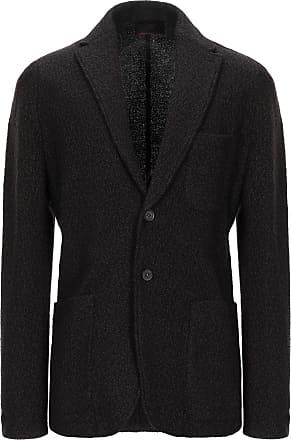 quality design e955e 6c7cf Abbigliamento Altea®: Acquista fino a −73%   Stylight