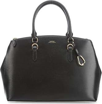 39058d53a78e3 Handtaschen von Ralph Lauren®  Jetzt bis zu −50%