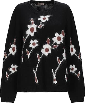 negozio online ece2d 3a5fd Maglioni Altea®: Acquista fino a −54% | Stylight