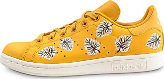 photos officielles 32c1b bca1e Chaussures adidas® : Achetez jusqu''à −73%   Stylight