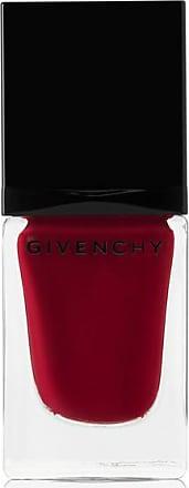 Givenchy Beauty Nail Polish - Grenat Initie 08 - Burgundy