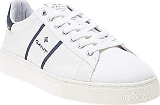 on sale 59242 51c9a Herren-Sneaker von GANT: bis zu −40% | Stylight