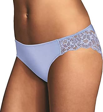 76626f68c0 Maidenform® Underpants  Must-Haves on Sale at USD  7.35+