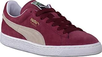 59e3efe624 Schuhe in Rot von Puma® bis zu −44% | Stylight