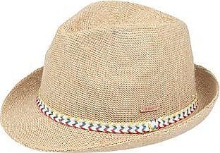 Barts Bobizi Straw hat