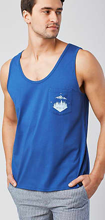 United By Blue Mens True North Tank