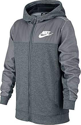 Ropa de Nike®  Ahora hasta −55%  a8a0ebd3dcd