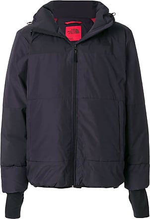 02c824218 Men's The North Face® Jackets − Shop now up to −60% | Stylight