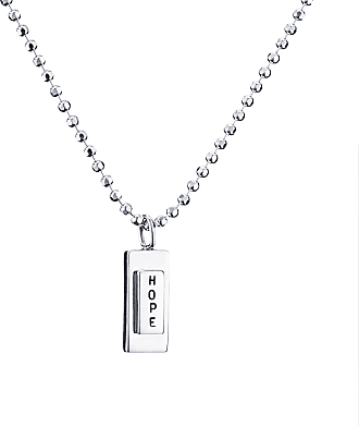 Efva Attling Little Hope Pendant Pendants