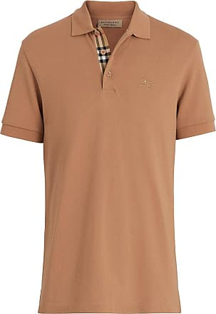 0c0f4c870a5d2 Men's Brown Clothing: Browse 351 Brands | Stylight