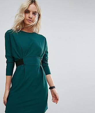 Asos Petite® Elegante Kleider: Shoppe bis zu −61% | Stylight