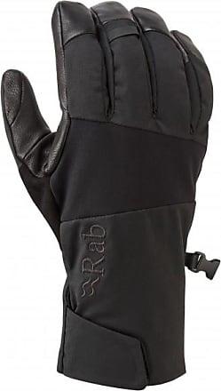 RAB Ether Glove Guanti Uomo | nero