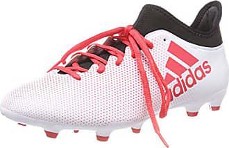 e6ea180ff9c Chaussures De Foot pour Hommes adidas®