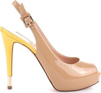 release date abdcd 9d730 Sandali Con Tacco Guess®: Acquista fino a −50% | Stylight