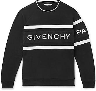 Tröjor från Givenchy: Nu upp till −71% | Stylight