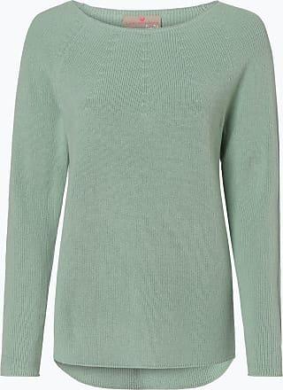 timeless design d816b 1c05b Wolford Pullover: Bis zu bis zu −20% reduziert | Stylight