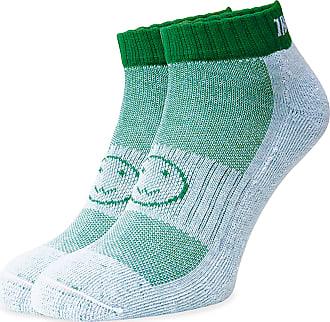 Wackysox Trainer Socks Ireland