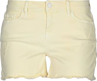 Tommy Hilfiger JEANS - Shorts jeans su YOOX.COM