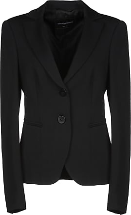 2c2f0c45 Giorgio Armani® Women's Suits − Sale: up to −68% | Stylight