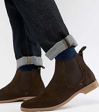 bbd7215f64f84 Asos® Chelsea Boots: Must-Haves on Sale up to −60% | Stylight
