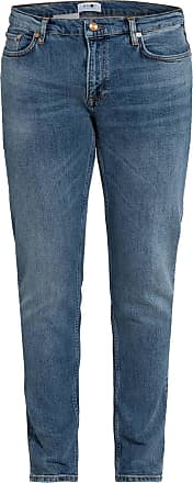 Nn.07 Jeans SLATER Slim Fit - 299 BLUE DENIM