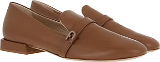 Furla Loafers & Slippers - 1927 Loafers Cognac - cognac - Loafers & Slippers for ladies