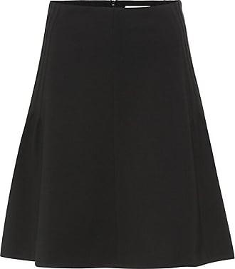 Dorothee Schumacher Emotional Essence jersey skirt