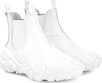 Acne Studios Ankle Boots aus Leder