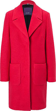 Damen Wollmäntel In Rot Shoppen Bis Zu 30 Stylight