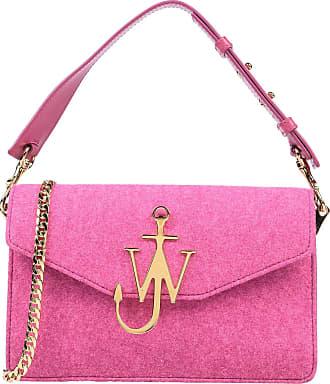 J.W.Anderson TASCHEN - Handtaschen auf YOOX.COM