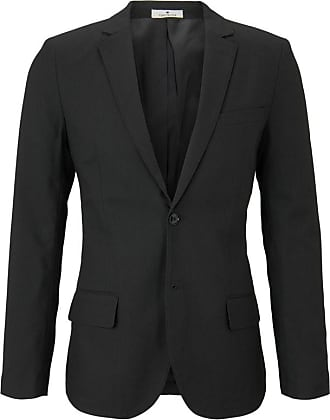 Tom Tailor Herren Jacke 1015381