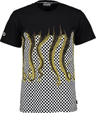 rivenditore di vendita 91c47 c7434 Magliette Octopus®: Acquista da € 39,00+ | Stylight