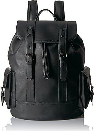 085f1547e61 Aldo Shoulder Bags for Women − Sale  at USD  31.53+