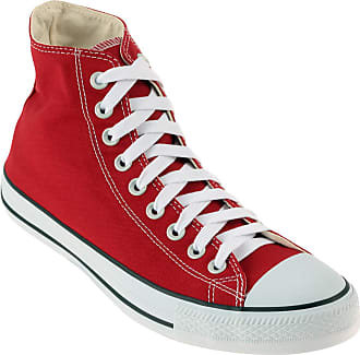 ec8964ce725 Converse Tênis Cano Alto Converse All Star CT AS HI - Masculino