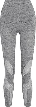 LNDR HOSEN - Leggings auf YOOX.COM