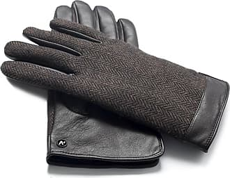 Napo Gloves napoGENT (brown)