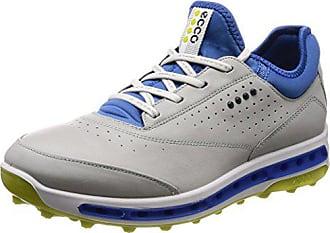 Ecco Schuhe in Grau: bis zu −50% | Stylight