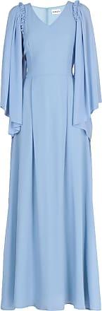 Ainea KLEIDER - Lange Kleider auf YOOX.COM