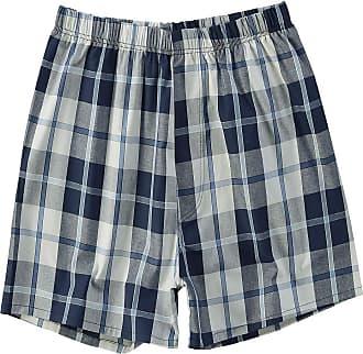 Malwee Shorts Masculino Adulto Xadrez Malwee Liberta