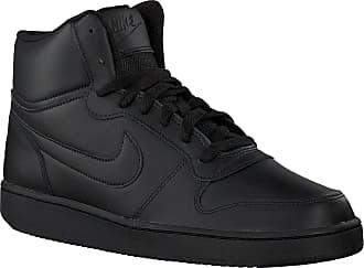 Discount Nike Air Max Plus Mens Shoes 852630 600 University RedPure PlatinumDark Grey
