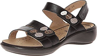 2f0582214ab0 Brown Leather Sandals  Shop up to −80%