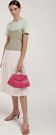 Mietis Tatito Fucsia Pink Bag