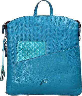 Gabs GABS Backpack Luigia momu transformable size S turquoise