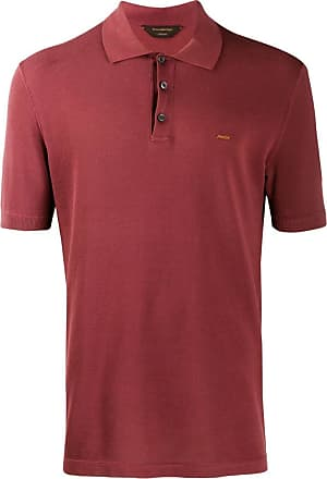 efb9f9b9 Ermenegildo Zegna® T-Shirts − Sale: up to −60% | Stylight