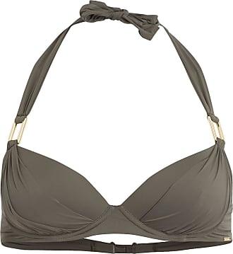 2c2ce7d0c27a4 Bikini Oberteile in Braun: 74 Produkte bis zu −51% | Stylight