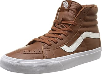 dbd93858c1737e Vans® High Top Trainers − Sale  up to −55%