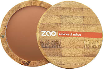 ZAO 344 - Chocolate Puder 15g