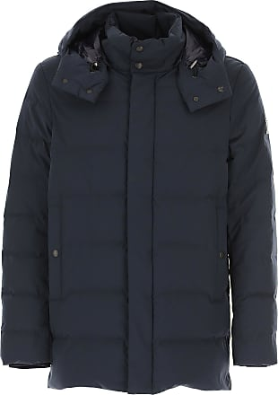 outlet store c4362 9c8a9 Giacche Invernali Woolrich®: Acquista fino a −50% | Stylight