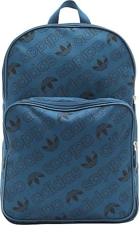 30a4ee634 adidas Originals Mochila adidas Originals Class Ac M Gr Azul